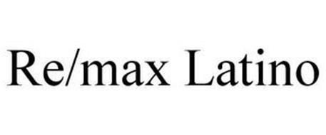 RE/MAX LATINO