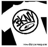BKNY WWW.BKNYPRINTING.COM