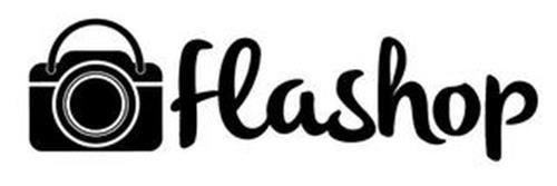FLASHOP