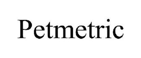 PETMETRIC