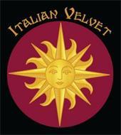 ITALIAN VELVET