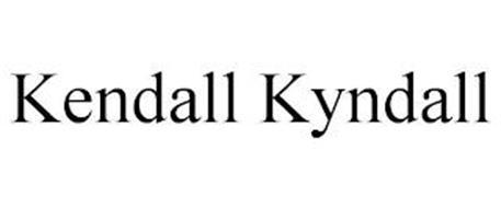 KENDALL KYNDALL