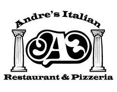 ANDRE'S ITALIAN A RESTAURANT & PIZZERIA
