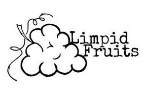 LIMPID FRUITS