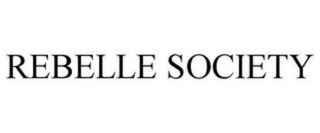 REBELLE SOCIETY