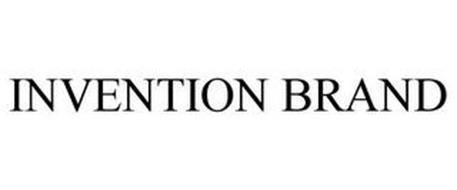 INVENTION BRAND