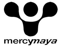 MERCYMAYA