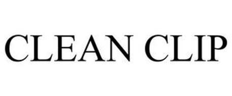 CLEAN CLIP
