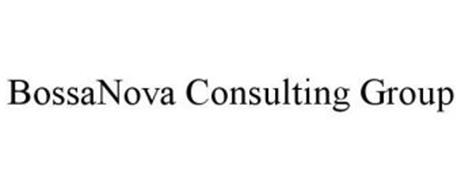 BOSSANOVA CONSULTING GROUP