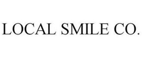 LOCAL SMILE CO.