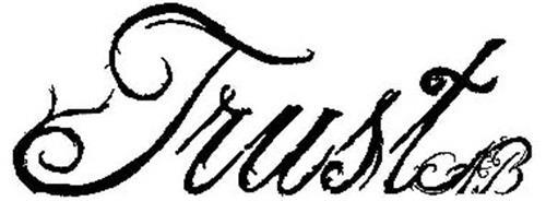 TRUSTAB