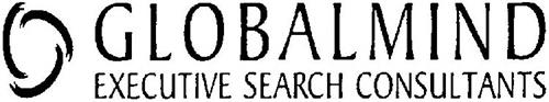 GLOBALMIND EXECUTIVE SEARCH CONSULTANTS