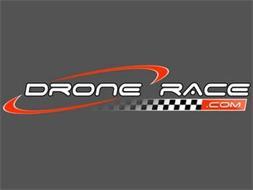 DRONE RACE .COM