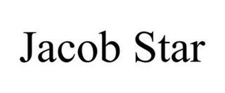 JACOB STAR