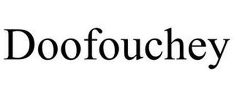 DOOFOUCHEY