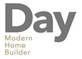 DAY MODERN HOME BUILDER