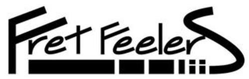 FRET FEELERS