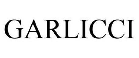 GARLICCI