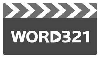 WORD321
