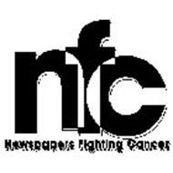 NFC NEWSPAPERS FIGHTING CANCER