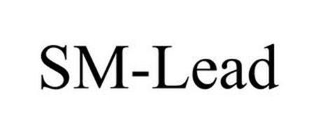 SM-LEAD