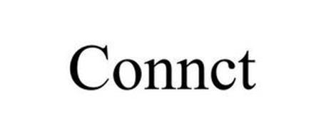 CONNCT