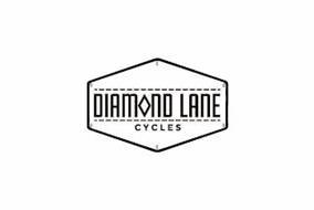 DIAMOND LANE CYCLES