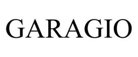 GARAGIO