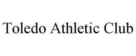 TOLEDO ATHLETIC CLUB