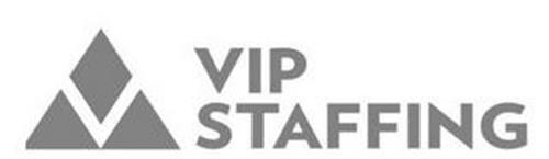 VIP STAFFING