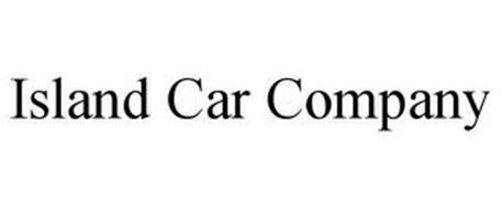 ISLAND CAR COMPANY