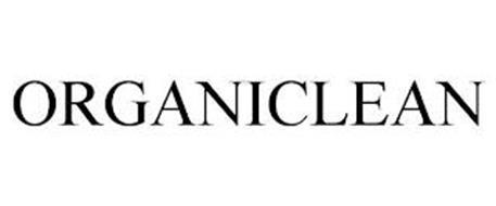 ORGANICLEAN