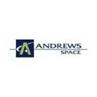 A ANDREWS SPACE