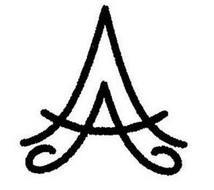 ANDRIA ARIE, LLC
