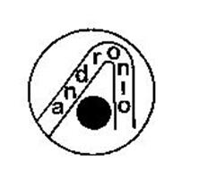 A ANDRONIO