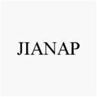 JIANAP