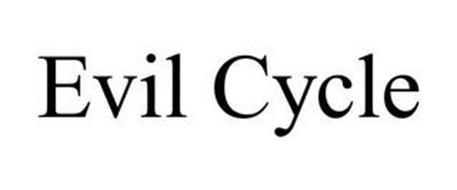 EVIL CYCLE