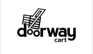 DOORWAY CART