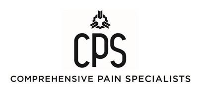 CPS COMPREHENSIVE PAIN SPECIALISTS