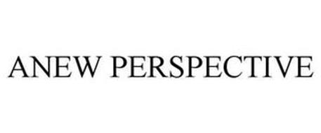 ANEW PERSPECTIVE