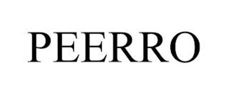 PEERRO