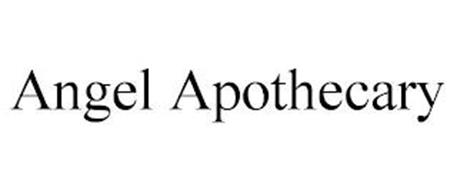 ANGEL APOTHECARY