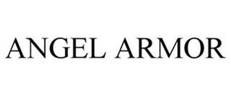 ANGEL ARMOR