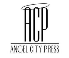 ACP ANGEL CITY PRESS