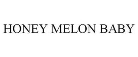 HONEY MELON BABY