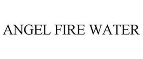 ANGEL FIRE WATER