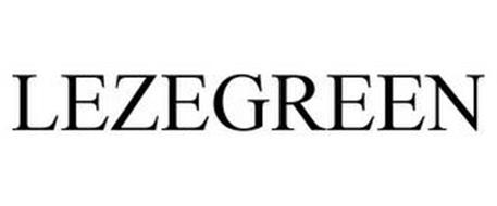 LEZEGREEN