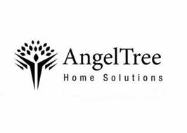 ANGEL TREE HOME SOLUTIONS