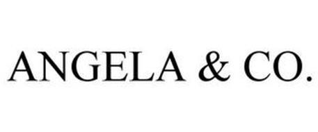 ANGELA & CO.
