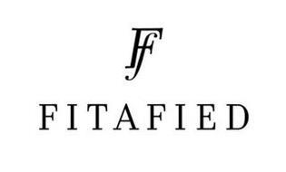 FF FITAFIED
